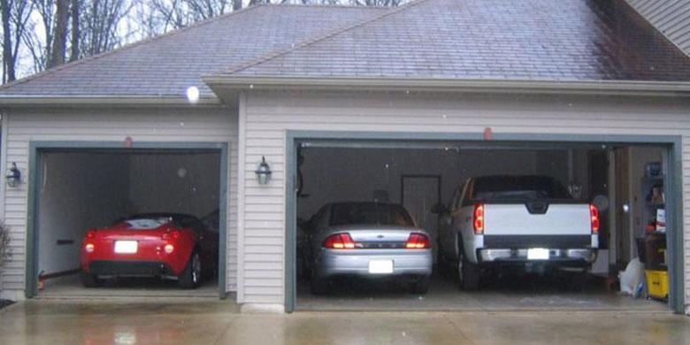 Photo of Kenapa Beli Mobil Harus Bawa Surat Keterangan Punya Garasi?