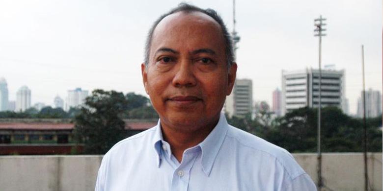 Photo of Selamat Jalan Bondan Winarno
