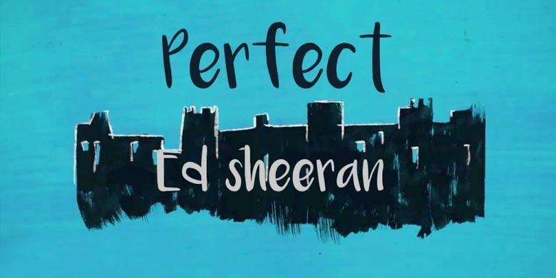 Photo of Lagu baru yang telah didengarkan oleh ratusan juta penggemarnya