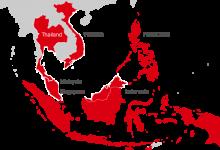 Photo of Indonesia dan ASEAN, Melihat Ketidakpastian Hubungan Internasional