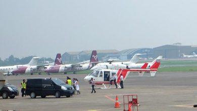 Photo of Indonesia Kurang Siap Menghadapi Kemajuan Teknologi Penerbangan