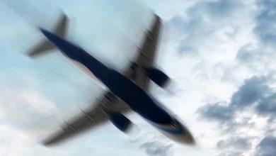 Photo of Kecelakaan Penerbangan yang Tak Kunjung Usai