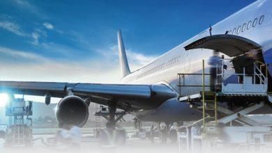 Photo of Menata Ulang Sistem Angkutan Udara Nasional