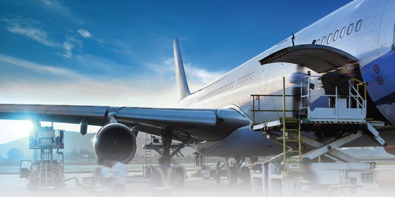 Menata Ulang Sistem Angkutan Udara Nasional