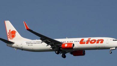 Photo of Mengapa Pesawat Terbang Baru Tetap Bisa Celaka?