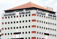 Photo of Berbagi pada Judicium Fakultas Hukum Universitas Atma Jaya