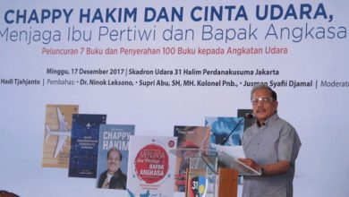 Photo of Liputan Berita Ulang Tahun Tanggal 17 Desember 2020