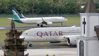 Photo of Maskapai Penerbangan Asing, Obat Mujarab Turunkan Harga Tiket Pesawat Terbang?