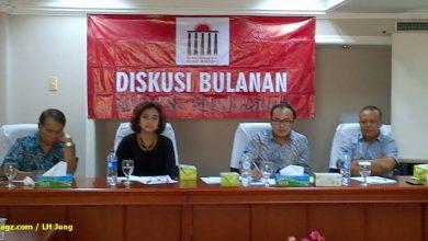 Photo of Berbagi di Institute Peradaban (IP)