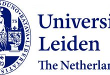 Photo of Universiteit Leiden, Graduation Day