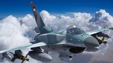 Photo of Upaya Mengelola Wilayah Udara Kedaulatan NKRI