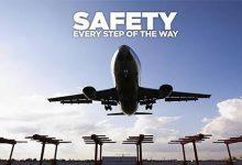 Photo of Keselamatan Penerbangan Dalam Menghadapi Transportasi Cerdas