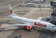 Photo of Upaya Boeing untuk menerbangkan kembali B-737-8 MAX