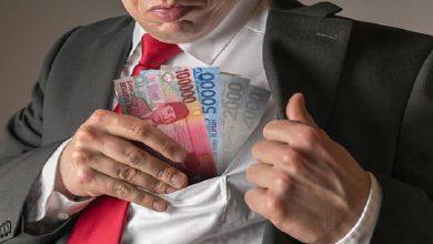 Photo of Korupsi dan Uang Perjalanan Dinas