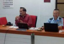 Photo of Temu Pakar tentang FIR di Unpad Bandung