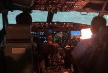Photo of Pilot dan Manajemen dalam Proses Pengambilan Keputusan