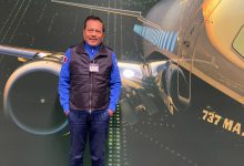 Photo of Quo Vadis B-737 Max 8 setelah 2 fatal accident