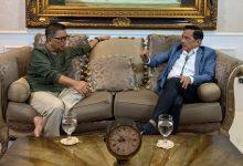 Photo of Wawancara Dengan Helmy Yahya