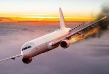 Photo of Yang Harus Diketahui Dari Kecelakaan Pesawat Terbang