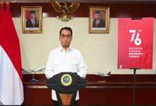 Photo of Dihadiri Menhub, PSAPI Resmi Luncurkan Perdana Majalah Air Power Magz Indonesia